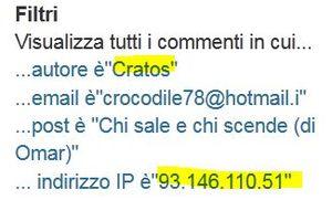 Cratos2