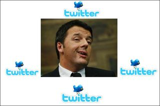 Renzi-twitter