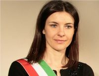 Alessandra-moretti-vicesindaca
