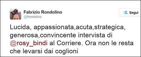 Rondolino