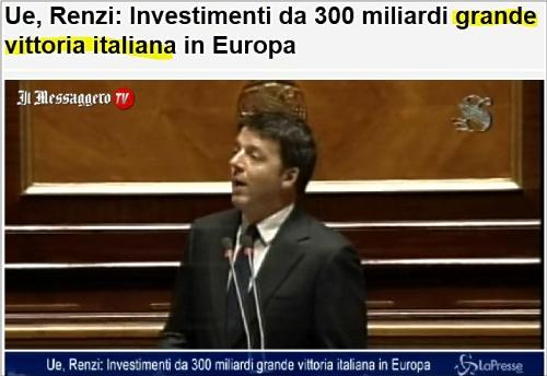 Renzi-300-miliardi