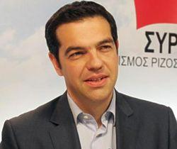 Tsipras-02