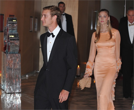 Borromeo-casiraghi-1