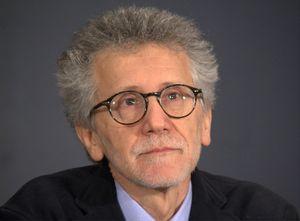 Piero-Ignazi1