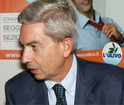 Antonio-padellaro