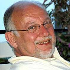 Vittorio-zucconi