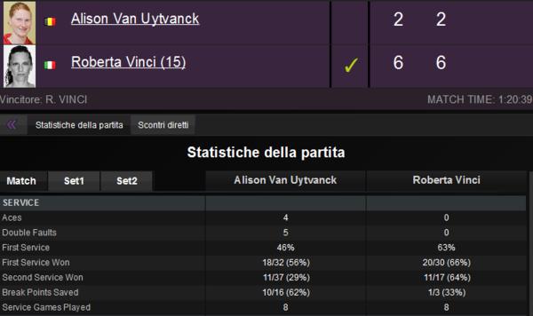 Vinci-van-u-1