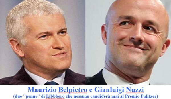 Belpietro-nuzzi