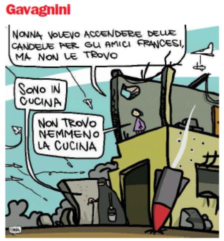 Nov26-04.Gavagnini