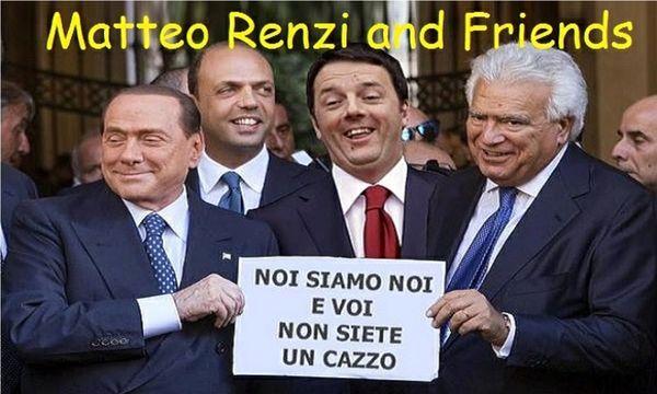 Renzi-verdini-2