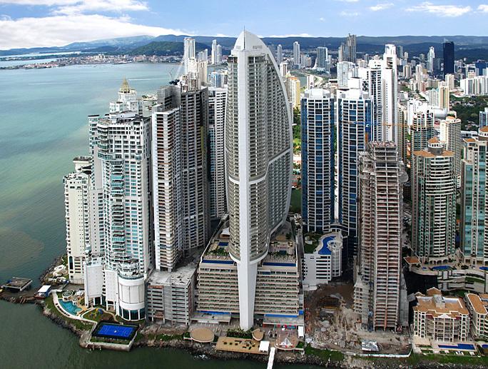 20160408-Panama