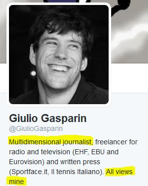 Gasparin-twitter
