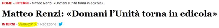 Unita01