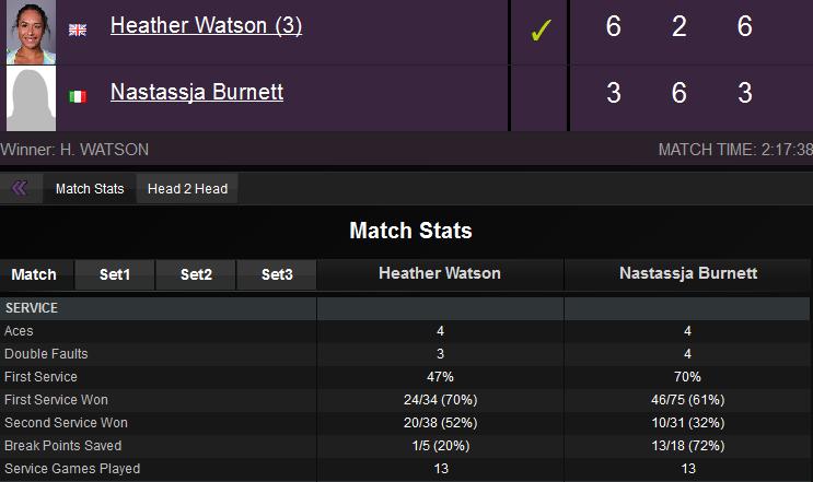 Burnett-watson-1