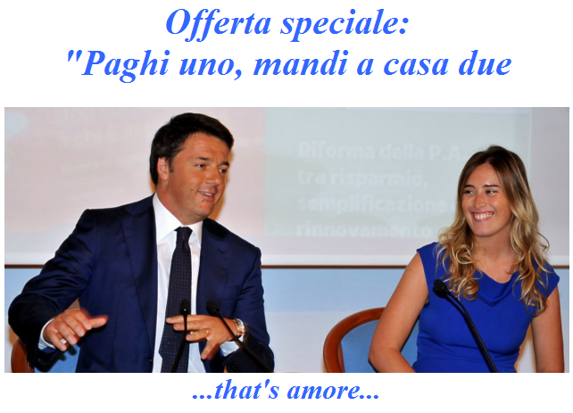 Renzi-boschi-banded-deal-2