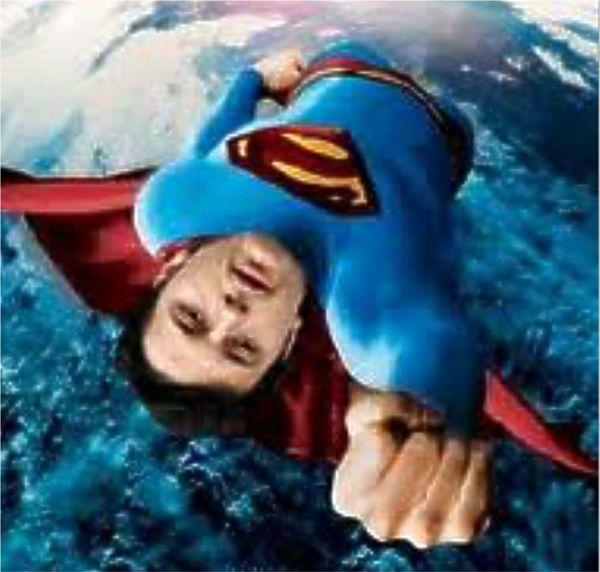 Renzi-superman.picchiata