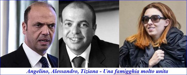 20160707-famigghia-alfano