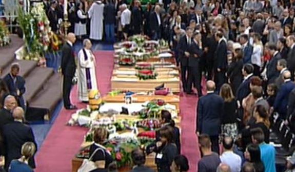 20160717-funerali-vittime-scontro-treni-puglia