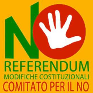No-riforma-boschi