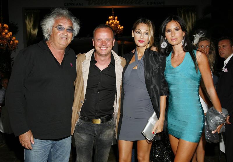 Briatore-cafonal-billionaire