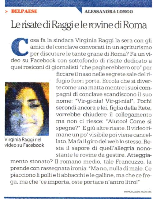 Alessandra-longo