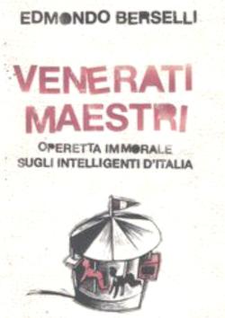 20161209-venerati-maestri-b