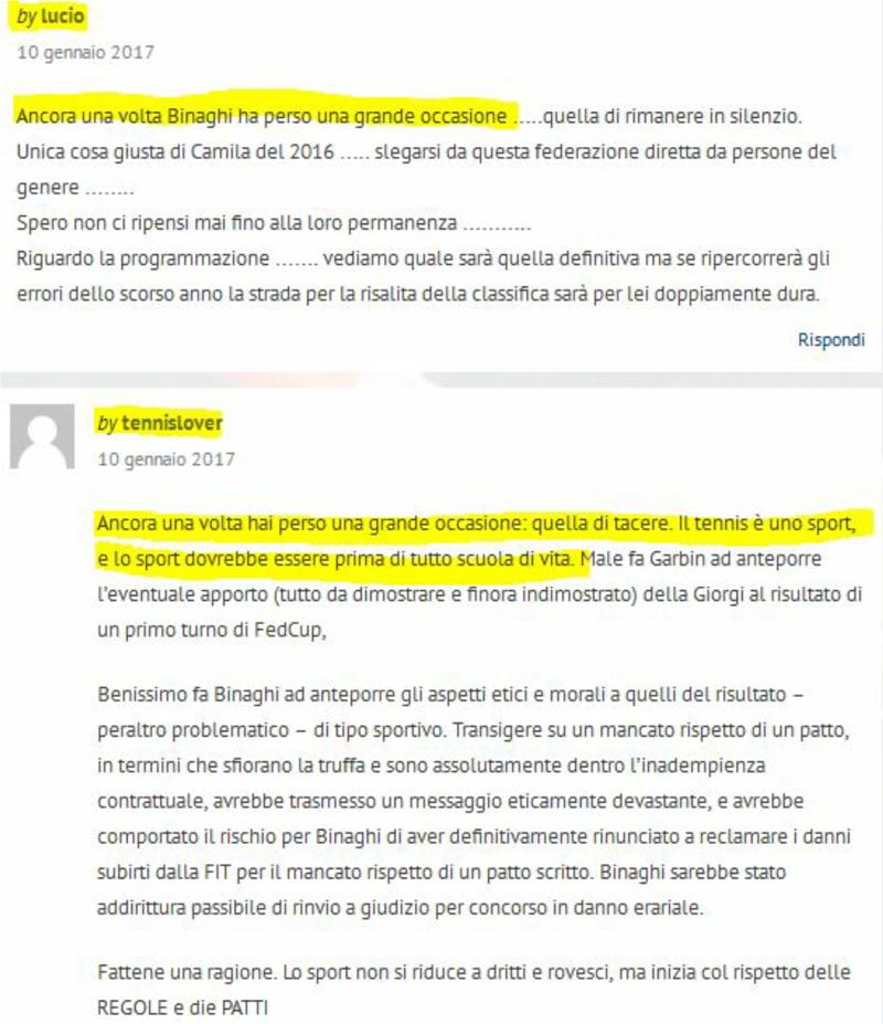 20170110-giorgi-commenti
