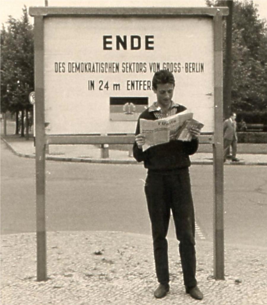 Berlino-1960-b