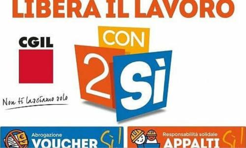 20170220-referendum