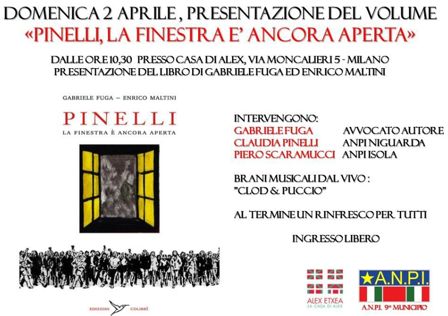 20170327-pinelli