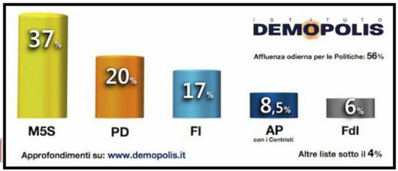 20170412-demopolis1