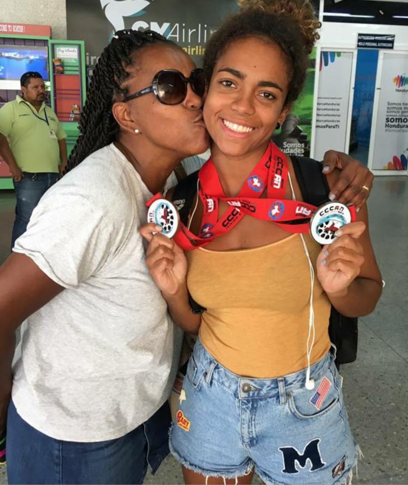 20170709-trinidad