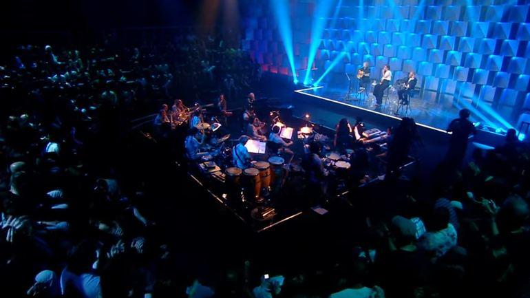 Caetano_Veloso-Ivete_Sangalo-Gilberto-Gil.2