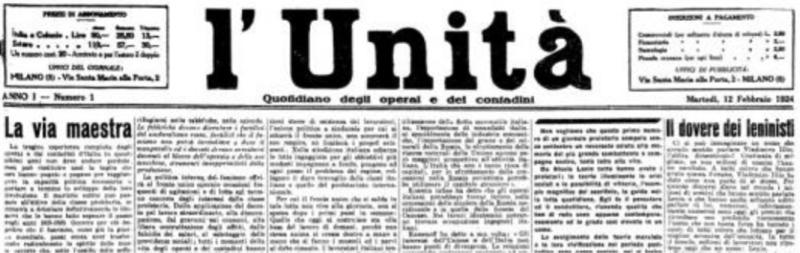 20170817-unita-primo-testata