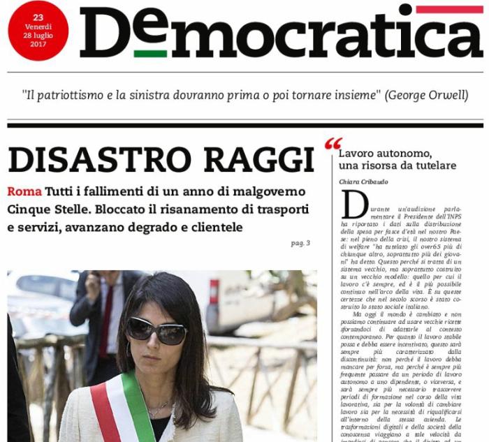 20170817-democratica
