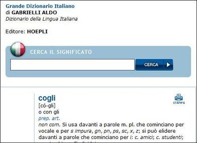 Cogli2