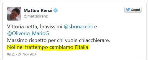 Cambiamo-italia