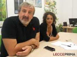 Lecceprima-01