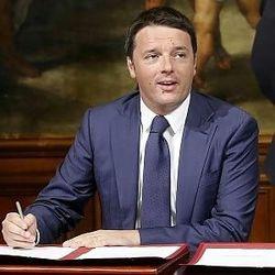 Renzi-2015-04-15