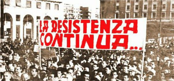 Resistenza2