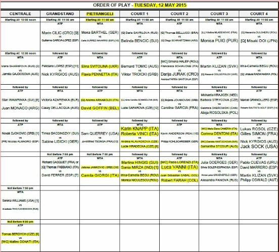 OP-12-maggio