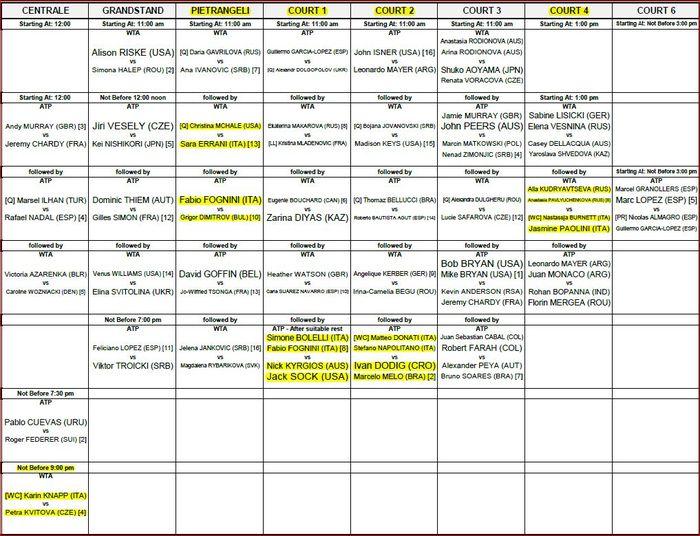 OP-13-maggio