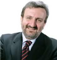 Emiliano-michele