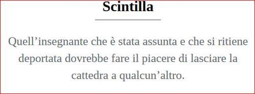 Scintilla-20150815