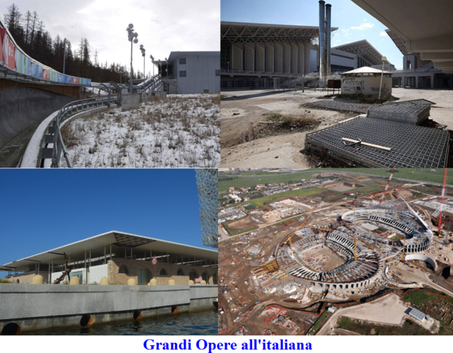 Grandi-opere