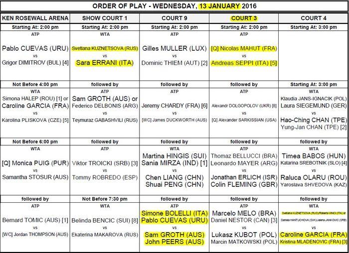 20160113-schedule