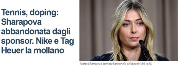 Sharapova-annuncio-doping