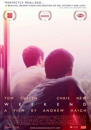 Weekend2
