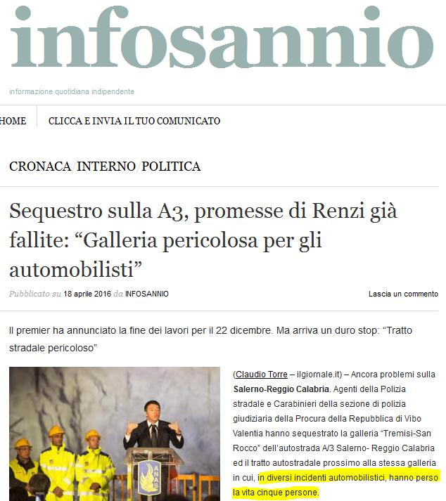 20160512-infosannio