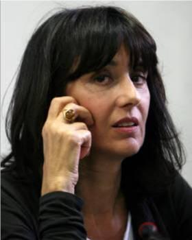 Norma-rangeri
